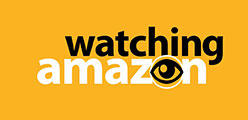 Watching Amazon